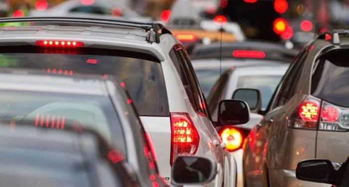 ανανέωσης αδειών κυκλοφορίας