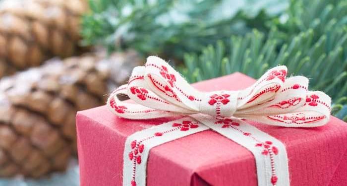 Προσφορές και δώρα Δήμων