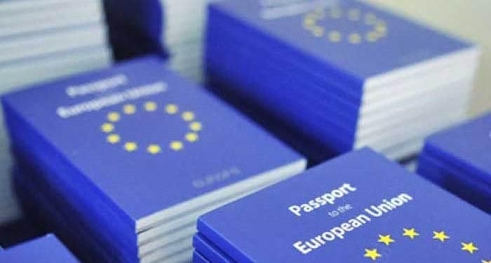 Η ενεργός συμμετοχή των ευρωπαίων διακινούμενων πολιτών στην Κύπρο