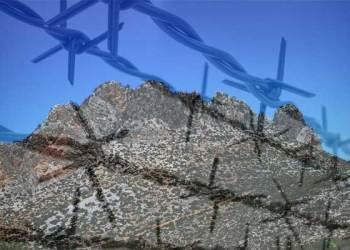 Κύπριος πρόσφυγας