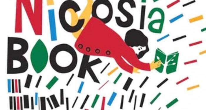 Nicosia Book Fest