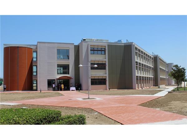 πανεπιστημιο θεσσαλιας