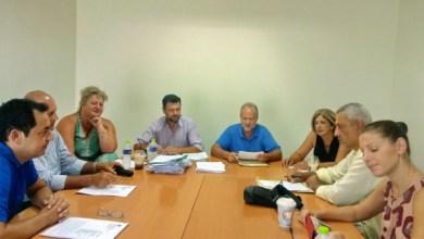 Σχέδιο Προϋπολογισμού 2017 της Περιφέρειας Δυτικής Ελλάδας