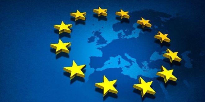 Η Ευρώπη σε σταυροδρόμι