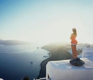 Ελλάδα η καλύτερη χώρα παγκοσμίως για διακοπές