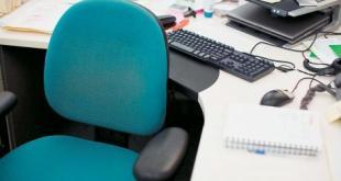 αξιολόγησης των Δημοσίων Υπαλλήλων