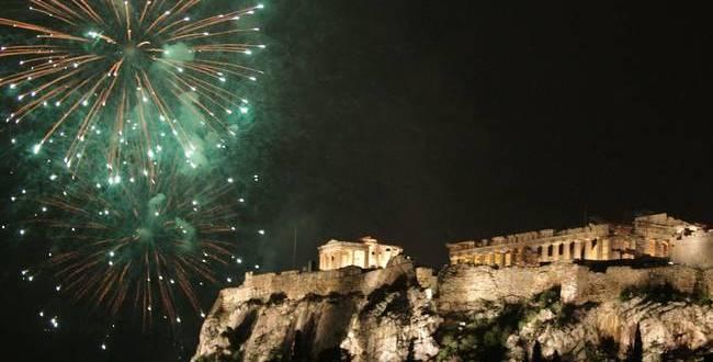 Θησείο υποδέχεται το 2017 ο Δήμος Αθηναίων