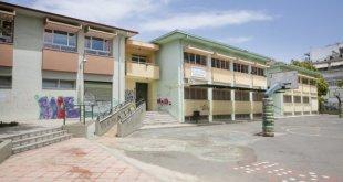 Προτάσεις για δράσεις στα Ανοιχτά Σχολεία του δήμου Αθηναίων, μέχρι τις 15 Νοεμβρίου