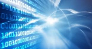Ψηφιακές υποδομές
