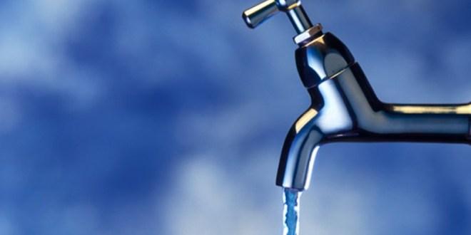Απαγορεύτηκε η χρήση του νερού στο Αιτωλικό