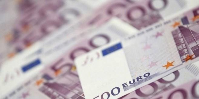 οικονομική ενίσχυση 280.000 ευρώ σε Δήμους