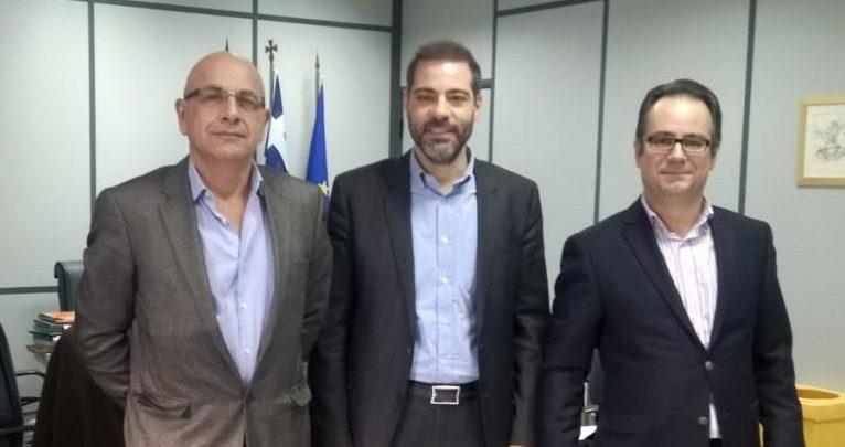 Αλιμος πρώτος Δήμος στην Ελλάδα που προμηθεύεται φθηνότερο ρεύμα
