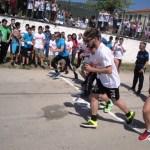 Γιαννούσια 2017 στον Δήμο Παγγαίου