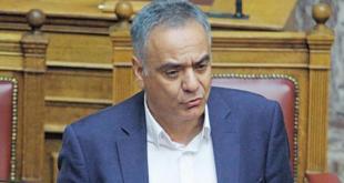 Από το Πρόγραμμα ΑΚΣΙΑ, 780.000 ευρώ σε Δήμους για την εξόφληση υποχρεώσεων