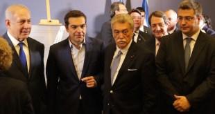 Μουσείο Ολοκαυτώματος Θεσσαλονίκης τζιτζικωστας