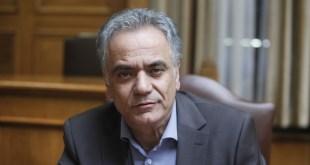 Ενισχύσεις 2,2 εκατ. ευρώ σε Δήμους της χώρας από το Υπουργείο Εσωτερικών