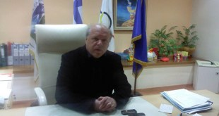 Πέθανε ο πρώην Δήμαρχος Γαλατσίου Κυριάκος Τσίρος – Συλλυπητήρια δήλωση του Προέδρου της ΚΕΔΕ και του ΙΣΑ Γ. Πατούλη