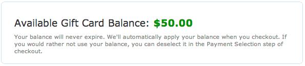 balance-check-giftcard