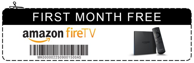 frist-month-free-coupon