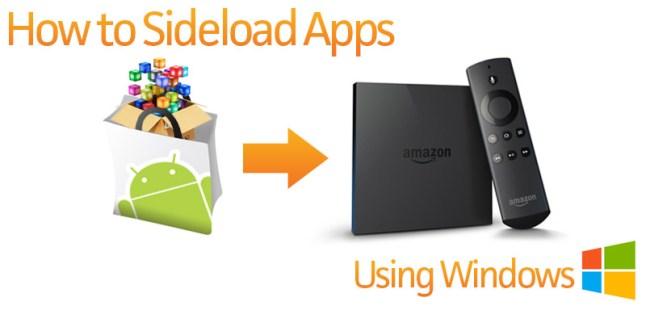 sideload-apps-windows
