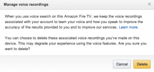 voice-search-tips-reset
