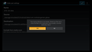 firetvscreenshot_20140623-211056