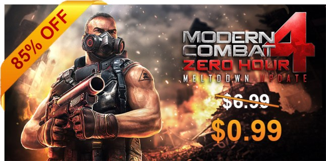 modern-combat-99-deal-header
