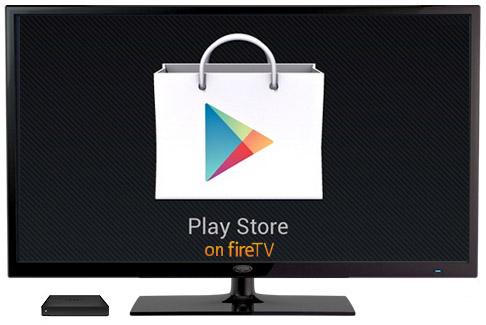 play-store-install-on-firetv-header