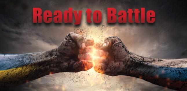 ready-to-battle-list-header