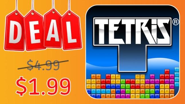 tetris-deal-header