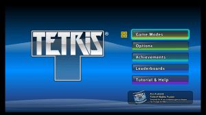 tetris-main-menu