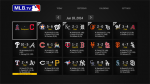 mlb-screenshot-3