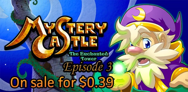 mystery-castle-3-sale-header