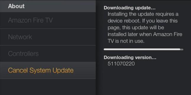 update-header-51.1.1.0_user_511070220