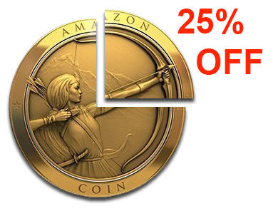 amazon-coins-25-off