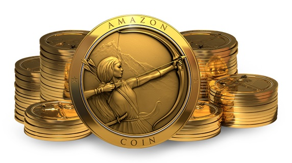amazon-coins-group
