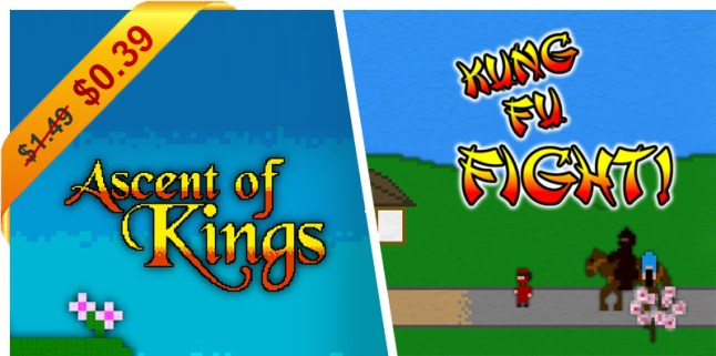 ascent-kings-kung-fu-39-header