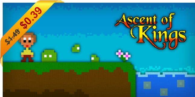 ascent-of-kings-deal-header