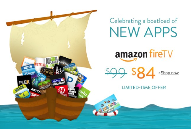 boatload-of-apps