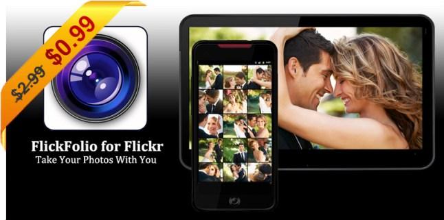 flickfolio-99-header