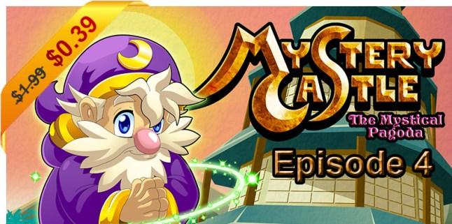 mystery-castle-39-header