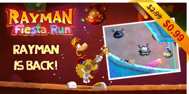 rayman-fiesta-run-99-deal-header