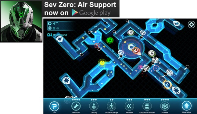 sev-zer-air-support-google-play-header