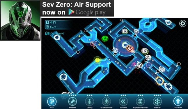 sev-zer-air-support-google-play-header