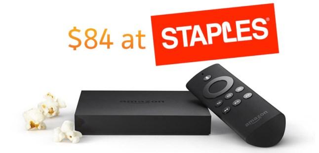 staples-84-sale-header