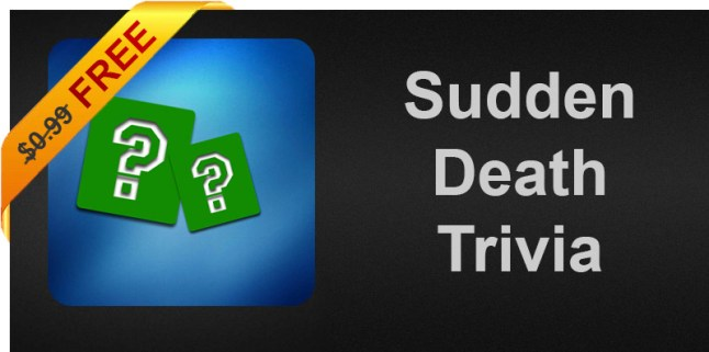 sudden-death-trivia-deal