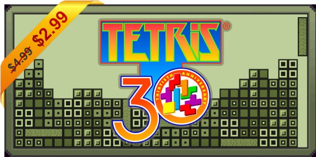 tetris-deal-299-header