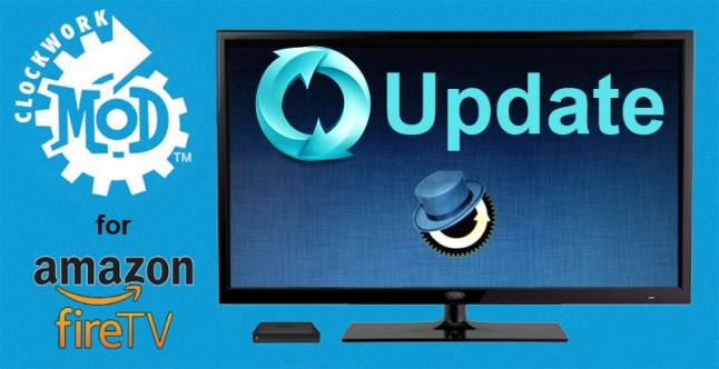 clockworkmod-custom-recovery-amazon-fire-tv-update-header
