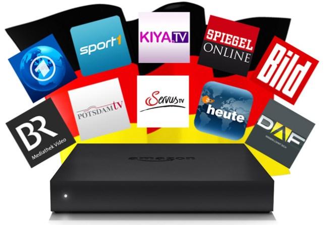 germen-television-apps-header