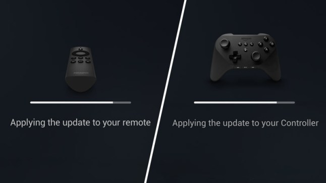 how-to-update-remote-header